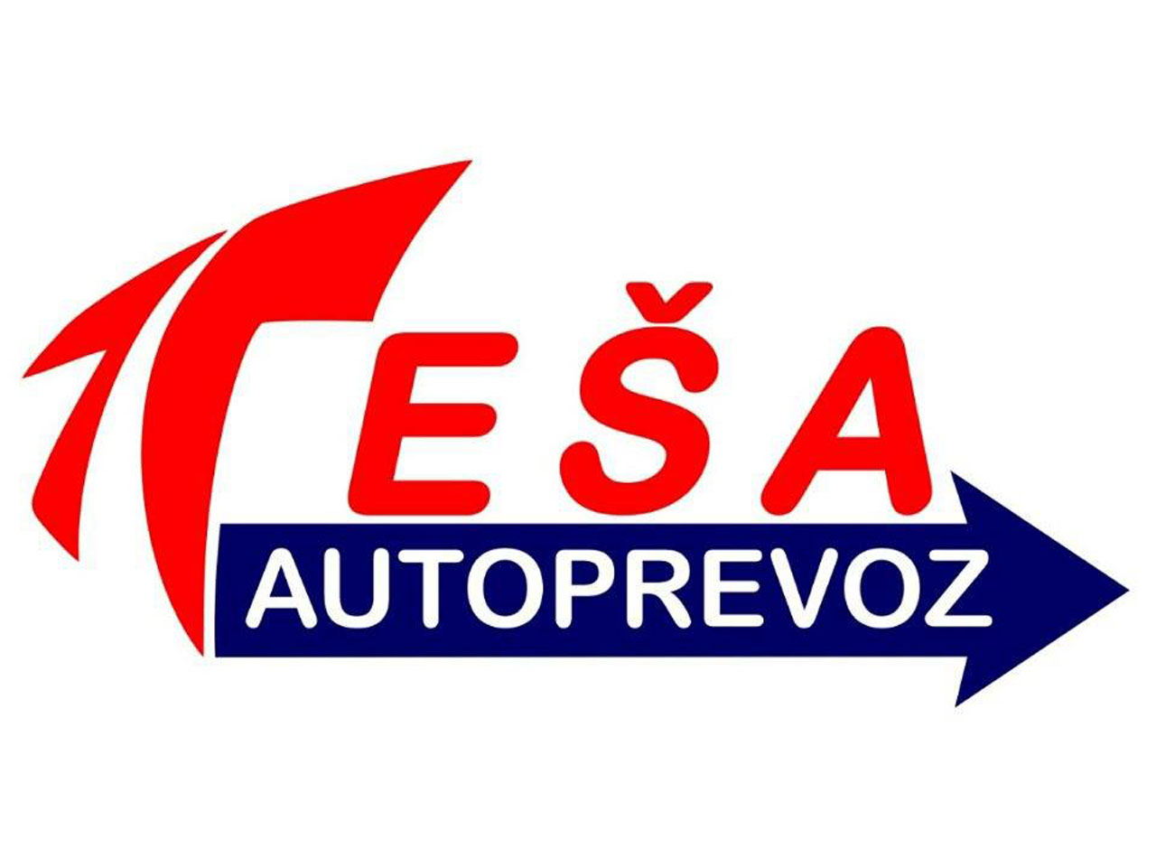 TESA Shipping agencies, road shipping Beograd