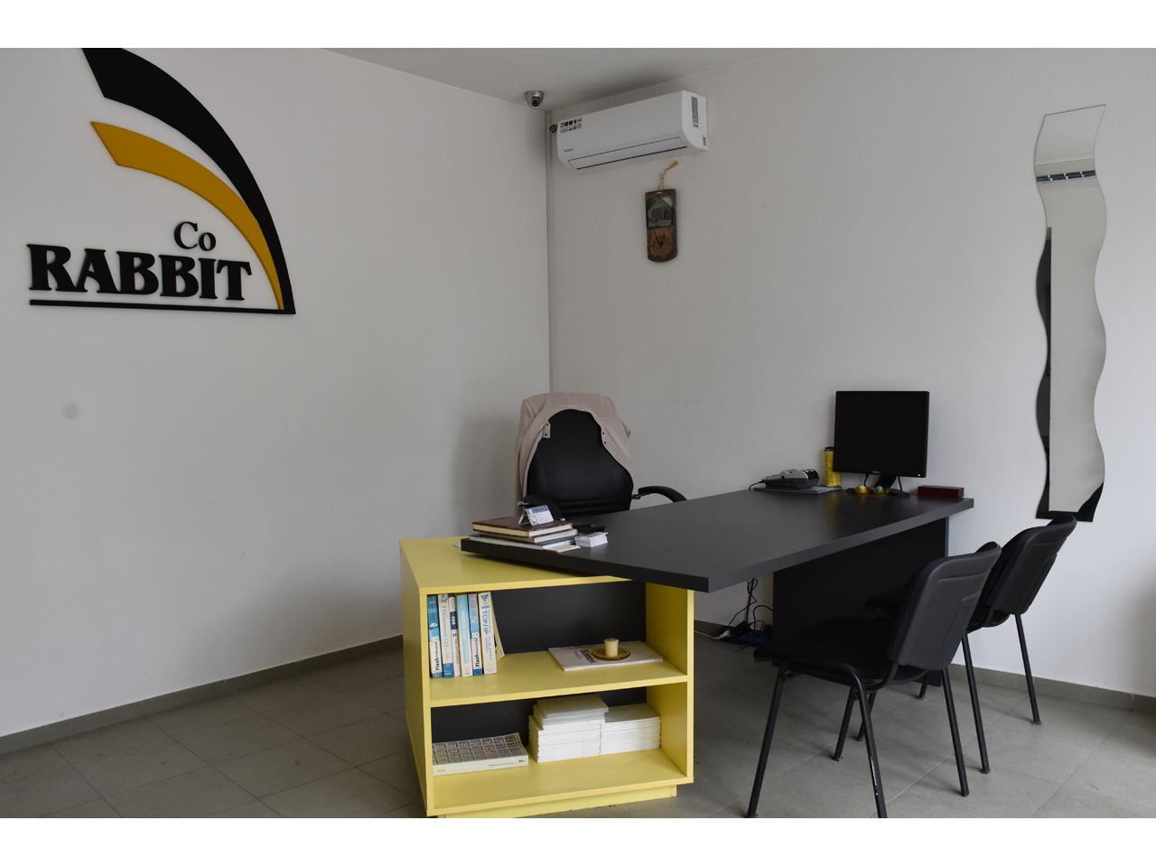 RABBIT SERVICE FOR  MOBILE PHONE AND COMPUTERS Mobile phones service Beograd