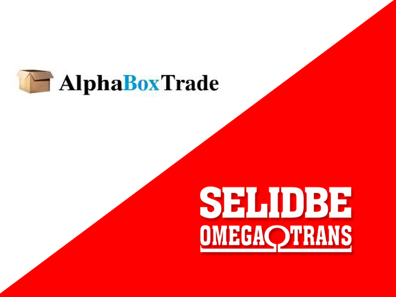ALPHA BOX TRADE - OMEGA TRANS Moving Beograd