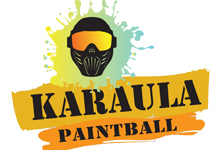 KARAULA PAINTBALL