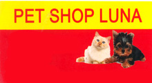 PET SHOP LUNA PLUS