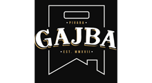 BEER BAR GAJBA