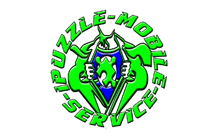 IPUZZLE MOBILE SERVICE - SERVICING AND SELLING MOBILE PHONES