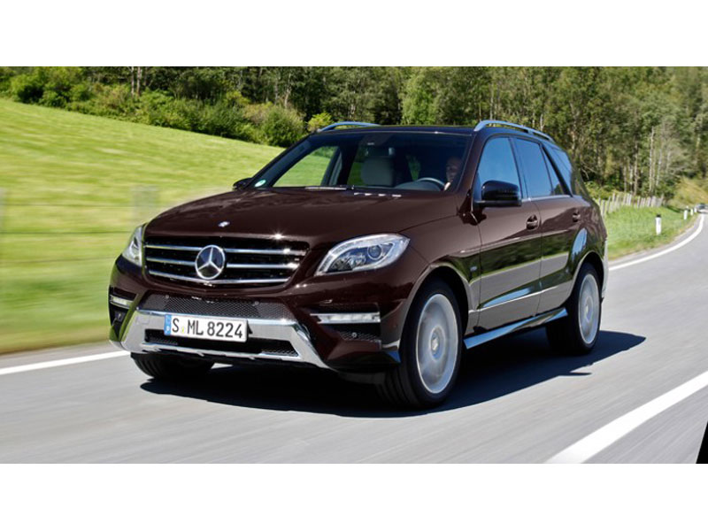 USED PARTS MERCEDES Replacement parts Beograd