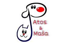 ATOS I MAŠA - VETERINARSKA APOTEKA I PET SHOP