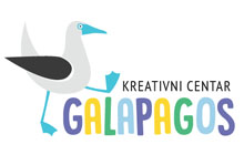 GALAPAGOS EXTENDED DAYCARE