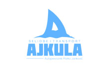 AJKULA - MOVING AND TRANSPORTATION