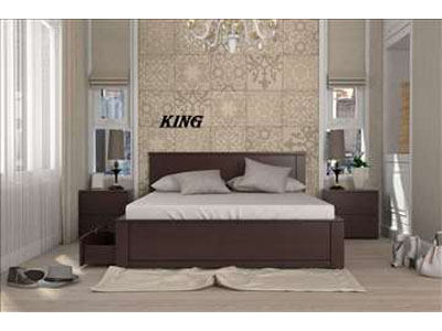 ROYAL SWEET DREAM BEDS AND MATTRESSES Mattresses Beograd