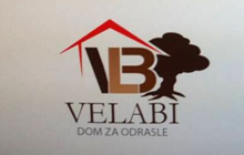 VELABI HOME FOR OLD