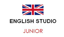 ENGLISH STUDIO JUNIOR LANGUAGE CENTER