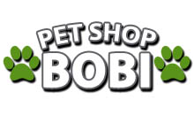 BOBI PET SHOP