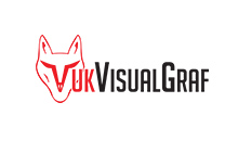VUK VISUALGRAF COPY AND PRINT STUDIO