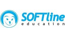 SOFTLINE EDUCATION