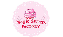 MAGIC SWEETS FACTORY CAKE POPS CAKES AND COOKIES