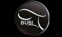 BUBI T - COSMETIC AND HAIRDRESSING SALON