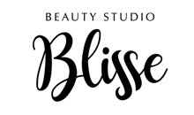 BLISSE COSMETIC SALON