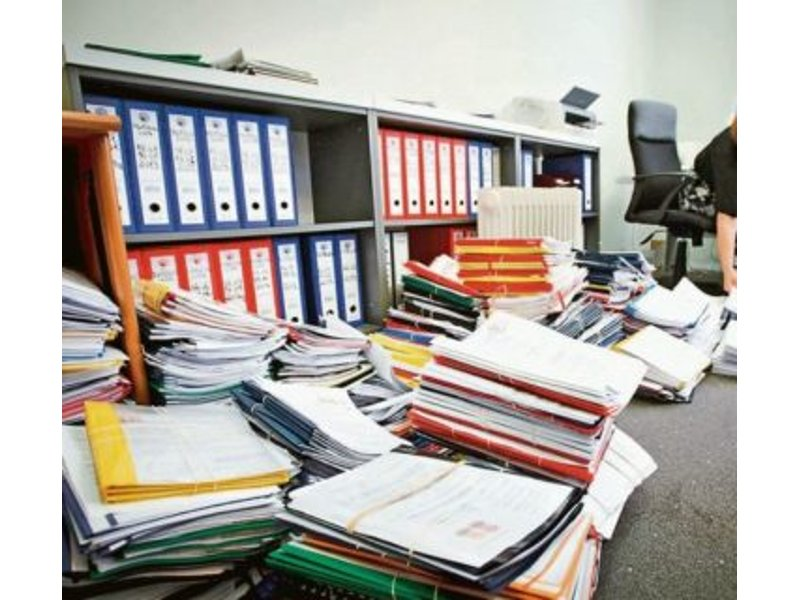 AGENCY CONTABILITA Book-keeping agencies Beograd