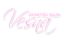 COSMETIC SALON VESNA