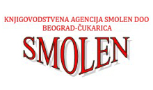 BOOKKEEPING AGENCY SMOLEN