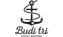BUDI TRI - HOSTEL SHIP RESTAURANT