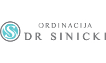 DR SINICKI - QUANTUM AND AESTHETIC MEDICINE