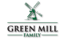 GREEN MILL FAMILY