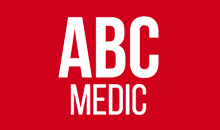 ABC MEDIC HOME FOR ELDERS