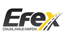 EFEX RENT A CAR
