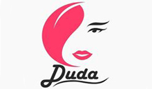 HAIR AND BEAUTY STUDIO DUDA