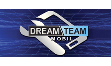 DREAM TEAM MOBIL