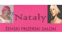 HAIR SALON NATALY