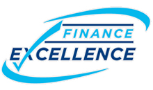 ACCOUNTING FINANCE EXCELLENCE