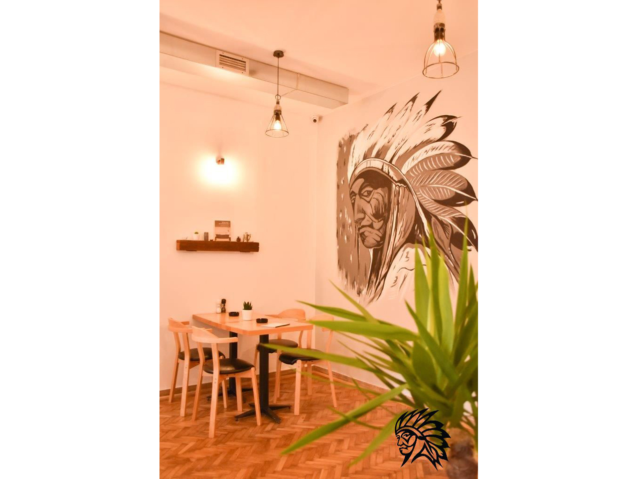 MUDRA PTICA DRINK & FOOD Restaurants Beograd