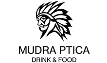 MUDRA PTICA DRINK & FOOD