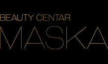 BEAUTY CENTER MASKA