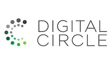 DIGITAL CIRCLE - WEBSITE DESIGN AND SEO OPTIMIZATION