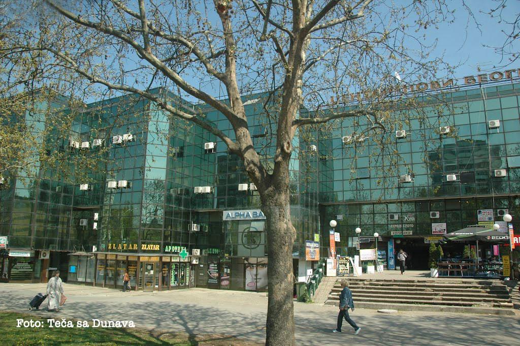 stari merkator novi beograd mapa Fotografije Beograda, Novi Beograd stari Merkator stari merkator novi beograd mapa