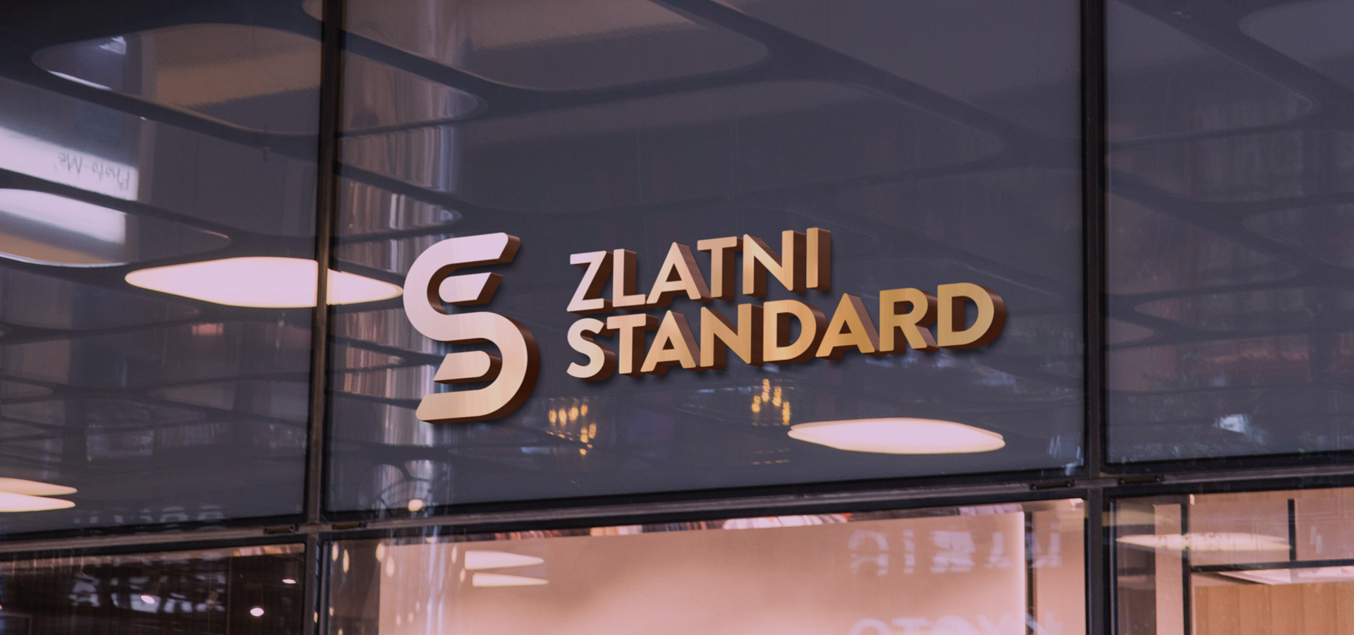 Zlatni Standard: A reliable and competent gold investment company