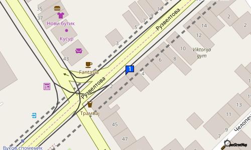 visnjiceva ulica beograd mapa MENJAČNICA EURO LAV | menjačnice beograd, menjačnice u beogradu  visnjiceva ulica beograd mapa